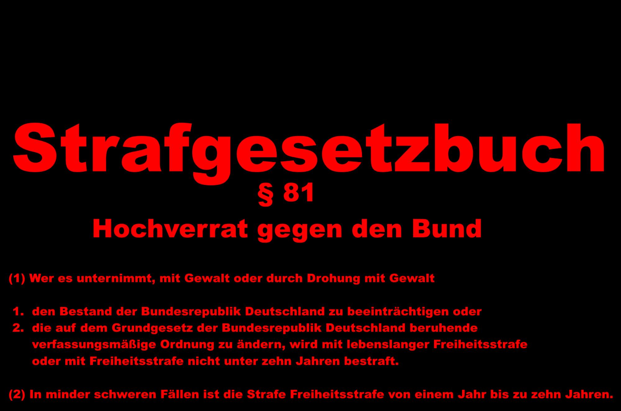 hoch-verrat.de